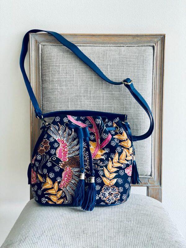 batik, limited edition, hand drawn batik