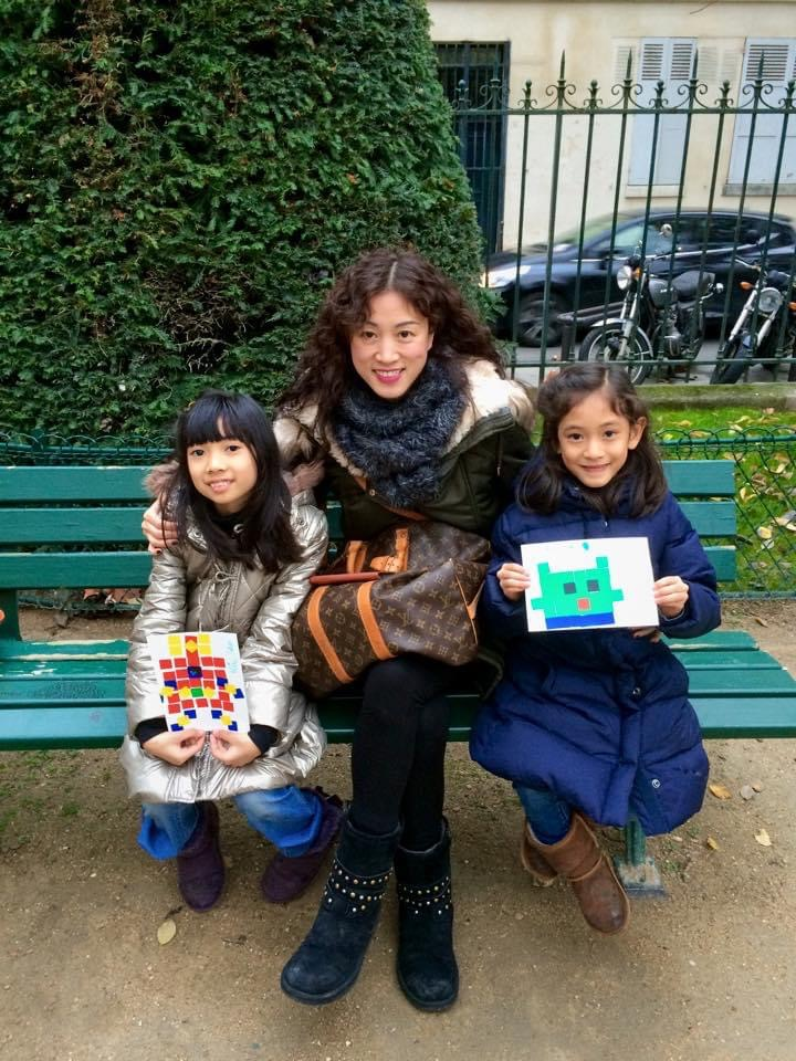 3 Unique Things to Do in Paris with Kids